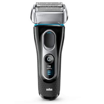 Braun Series 5 5197 Clean&Charge