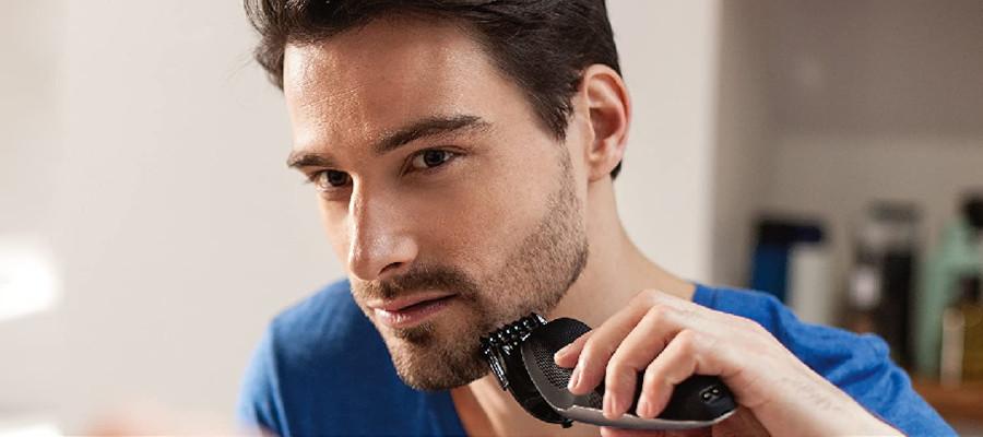 Comprar afeitadoras Philips
