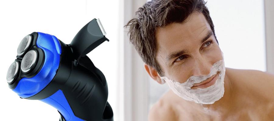 Comprar Afeitadora AEG