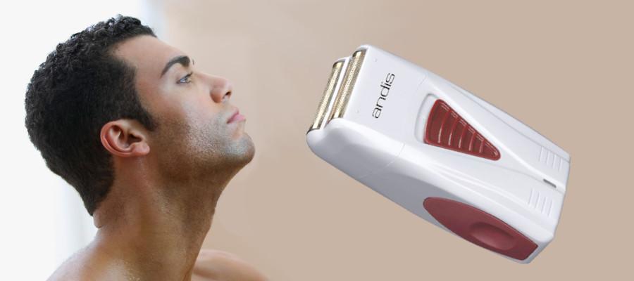 Comprar Afeitadora Andis
