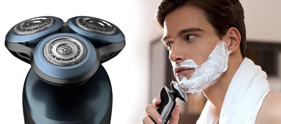 Mejor Afeitadora Philips o Braun