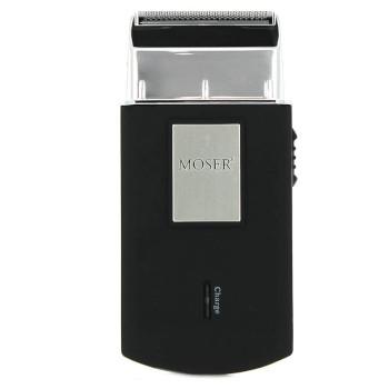 Moser Mobile Shaver Reiserasierer 3615