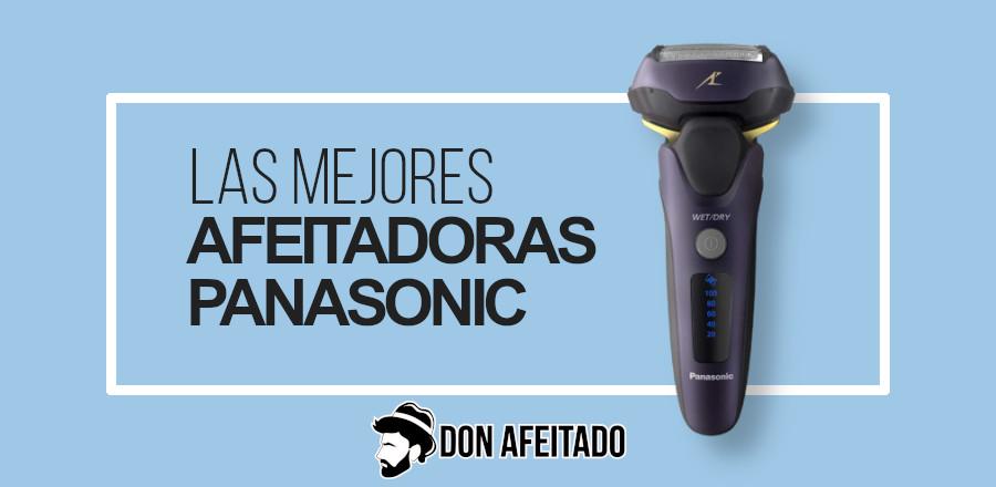 Portada-Afeitadoras-Panasonic