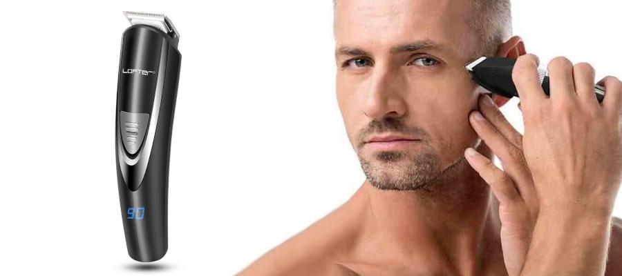 Comprar Máquina afeitadora profesional
