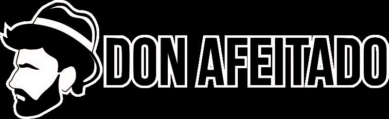 Logo Don Afeitado