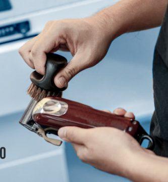 Cómo limpiar una afeitadora eléctrica